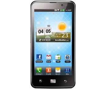LG-Optimus-LTE-SU640