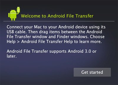FileTransfer-app