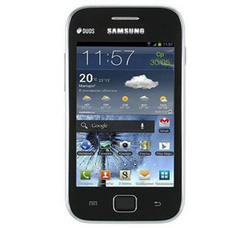 Galaxy-Ace-Duos-S6802