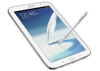 Galaxy-Note-8.0-GT-N5110