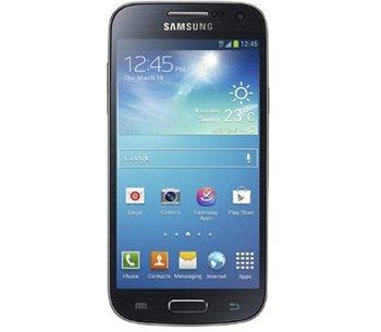 Galaxy-S4-Mini-GT-I9190