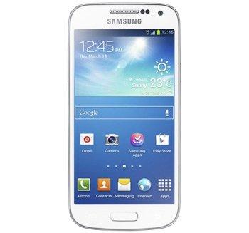 Galaxy-S4-Mini-I9195