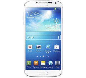 Galaxy-S4-SpH-L720