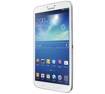 Galaxy-Tab-3-7.0-SM-T211