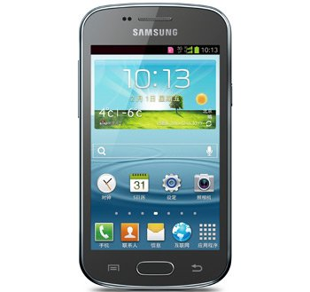 Galaxy-Trend-2-SCH-I739