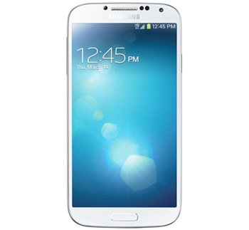 Samsung-Galaxy-S4-SCH-R970