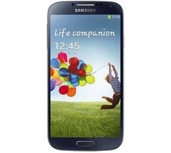 Sprint-Galaxy-S4-SPH-L720
