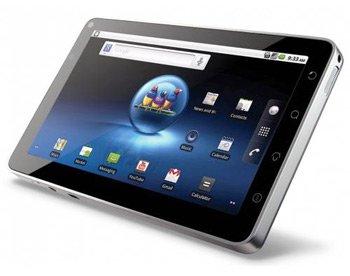 Viewsonic-ViewPad-7-VS13761