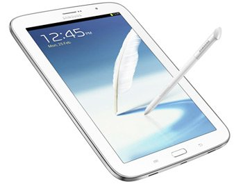 Galaxy-Note-8.0-N5100