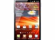 Galaxy-S2-I9210-LTE