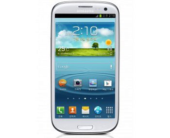 Galaxy-S3-SHV-E210K-LTE