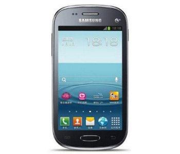 Galaxy-Trend-S7898