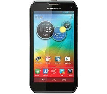 Motorola-Photon-Q-4G-LTE