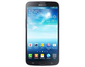 Galaxy-Mega-6.3-LTE-I9205