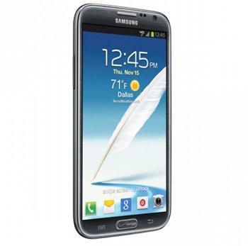 Galaxy-Note-2-I605