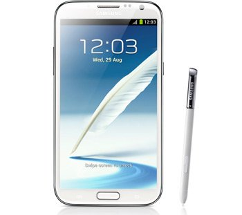 Galaxy-Note-2-SCH-i605