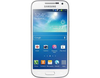 Galaxy-S4-Mini-Duos-I9192