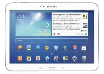 Galaxy-Tab-3-10.1-LTE-P5220