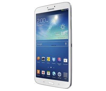 Galaxy-Tab-3-8.0-T311