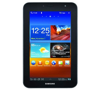 Galaxy-Tab-7.0-Plus-P6210