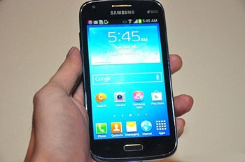 Galaxy-Core-I8260