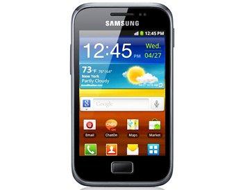 Galaxy-Mini-2-S6500D