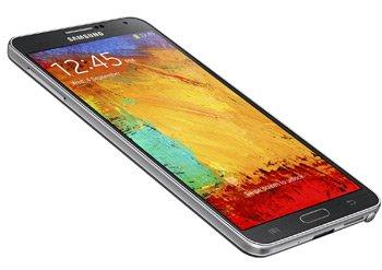 Galaxy-Note-3-N9005
