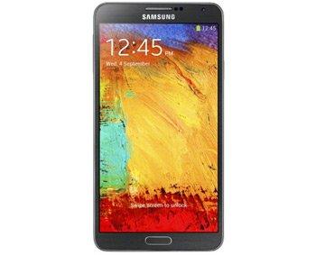 Galaxy-Note-3-N900T