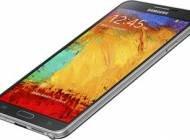 Galaxy-Note-3-SM-N900A