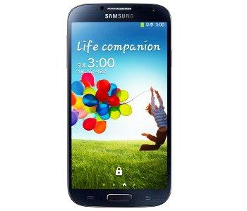 Galaxy-S4-SHV-E300K