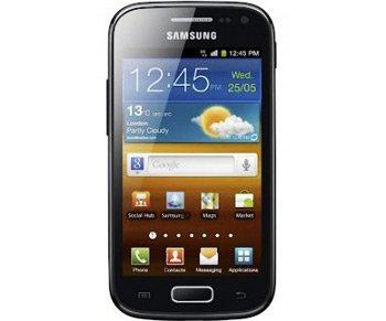 Galaxy-Ace2-I8160L