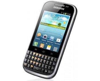 Galaxy-Chat-B5330L