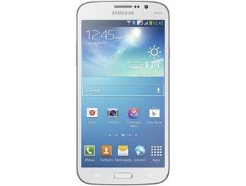 Galaxy-Mega-5.8-I9158