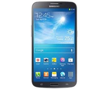Galaxy-Mega-6.3-GT-I9208