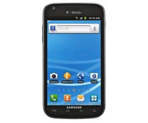 Galaxy-S2-SGH-T989