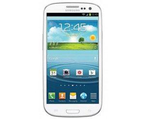 Galaxy-S3-I535