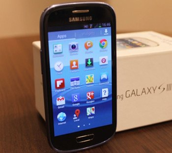 Galaxy-S3-Mini-I8190L