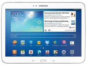 Galaxy-Tab-3-10.1-P5210