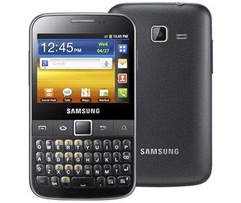 Galaxy-Y-Pro-B5510B