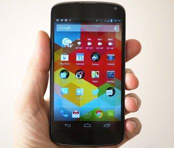 Nexus-4-SlimKat-Android-4.4