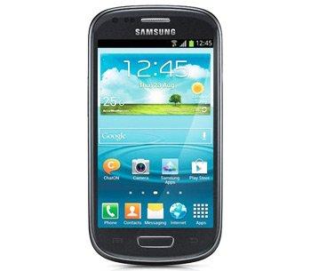 S3-Mini-NFC-I8190N