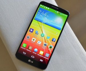 Verizon-LG-G2