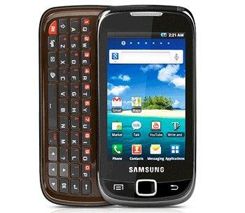 Galaxy-551-GT-I5510