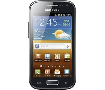 Galaxy-Ace-2-GT-I8160P