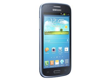 Galaxy-Core-Duos-GT-I8262B