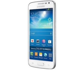 Galaxy-Express-2-SM-G3815