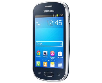 Galaxy-Fame-Lite-S6790N
