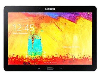 Galaxy-Note-10.1-SM-P600