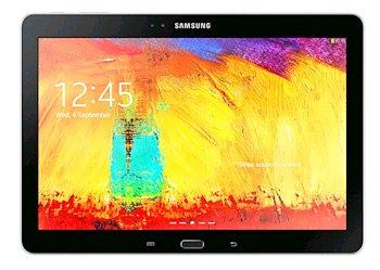 Galaxy-Note-10.1-SM-P605