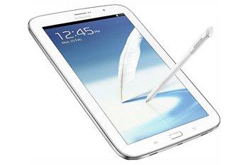 Galaxy-Note-8.0-GT-N5105